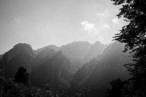 juan barte taleggio valley alps italy