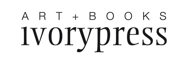 ivorypress logo