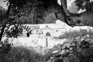 juan-barte-ibiza-blanco-desnudo-naked-white-DSC_3860
