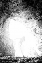 juan-barte-ibiza-blanco-desnudo-naked-white-DSC_6537