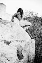 juan-barte-ibiza-blanco-desnudo-naked-white-DSC_9511