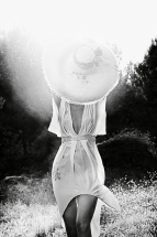 juan-barte-ibiza-blanco-desnudo-naked-white-_DSC4383-3