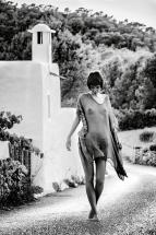 juan-barte-ibiza-blanco-desnudo-naked-white-_DSC4699-5