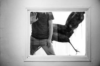 juan-barte-daniel-merlin-libre-madrid-new-art-scene-DSC_3983